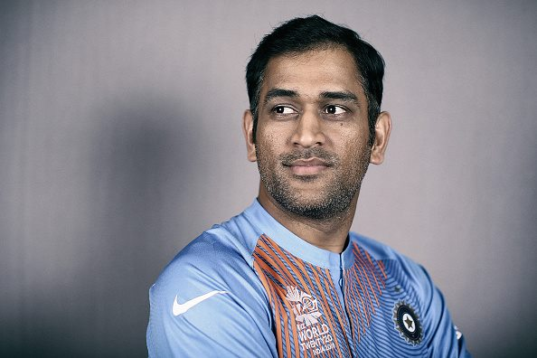 indian Team 11 New Jersey