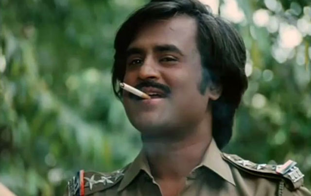 Top 20 Facts About Super Star Rajinikanth