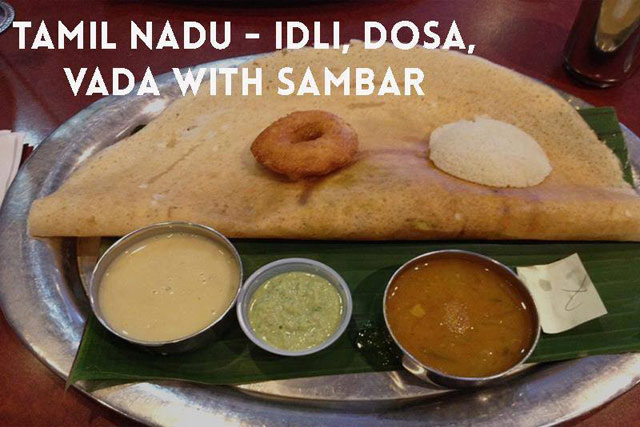 20 Best Indian Breakfast