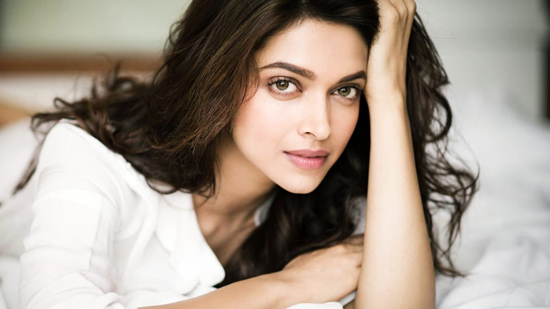 9 Unknown Interesting Facts About Deepika Padukone