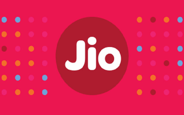 How to Join Jio 4G Prime Membership and What are the Data Plans Available