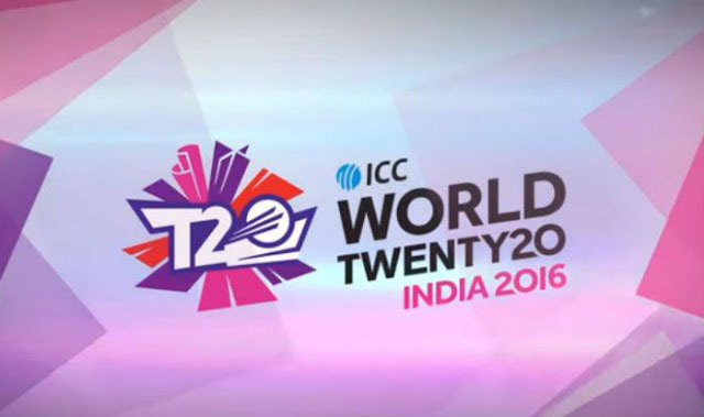 First time India Host ICC World Cup Alone