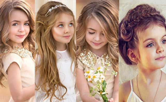 Girls Did You Want to Know Best Hairstyle According To Your Zodiac Sign