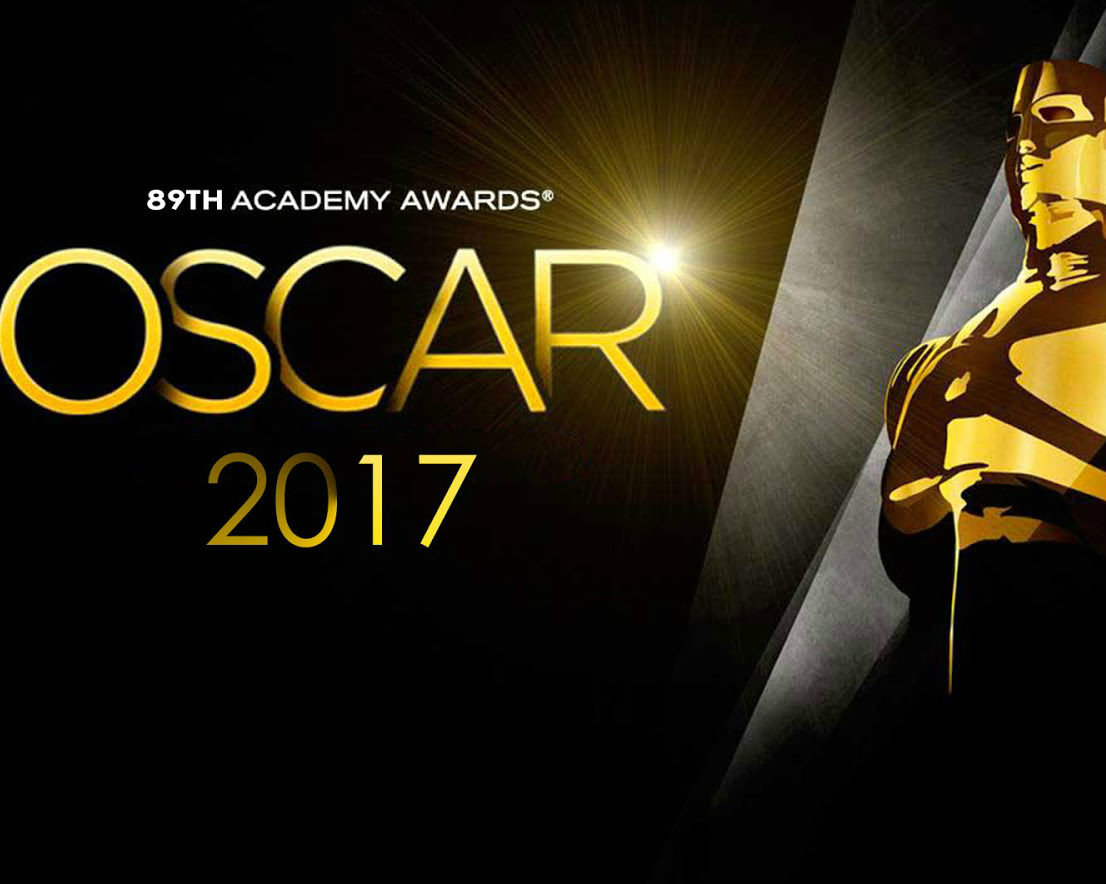 OSCAR WINNERS 2017: SEE THE COMPLETE LIST!