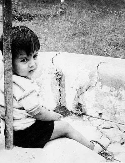 Rare Childhood Pics Of Cricketers Will Definitely Make You ...