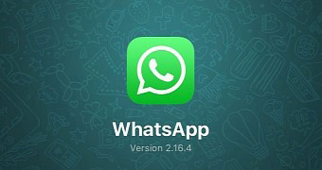 WhatsApp Gonna  Launch A Separate App For Indian User