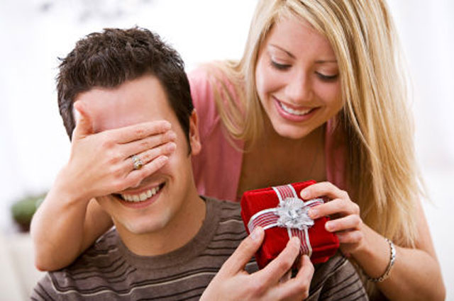 9 Cute Things to Surprise Your Lover