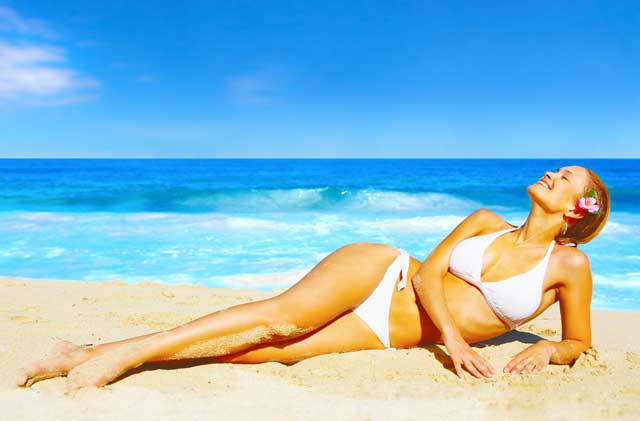 10 Amazing Skin Tips For This Summer