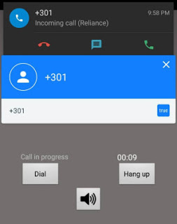 Fake Call Android Apps Call Anyone with Any Number Completely Free