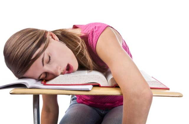 Sleep Issue ? Here Is the Sloution For 10 Common Sleep Issues