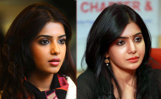 Tamil Actresses After Plastic Surgery